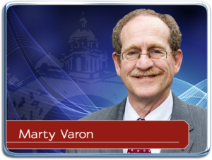 Marty S. Varon