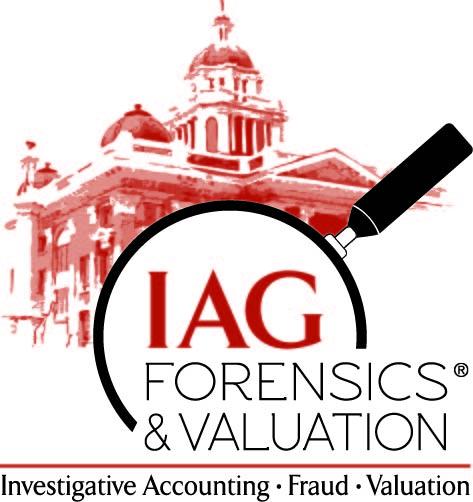 IAG Forensics & Valuation