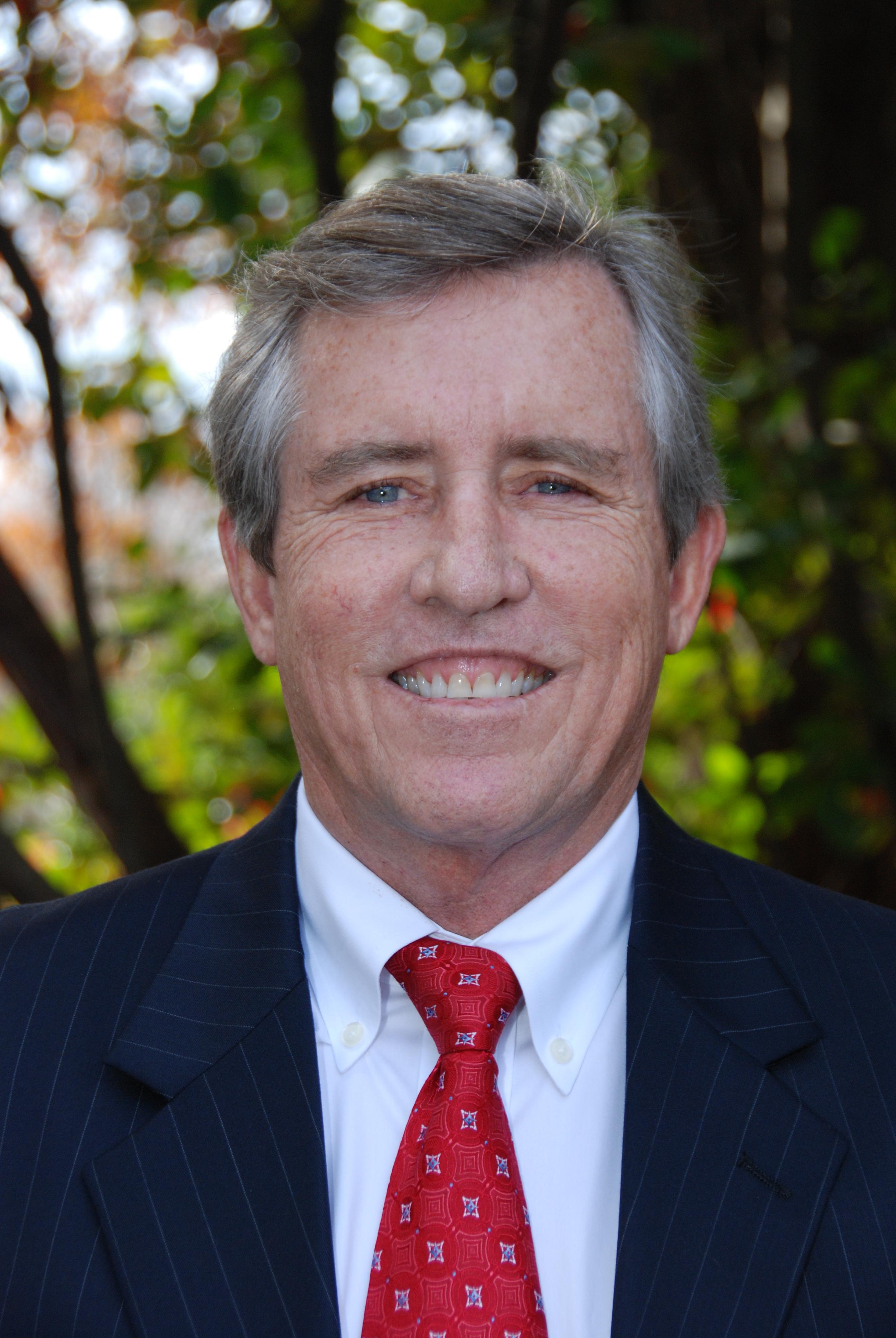 George Dec 2007